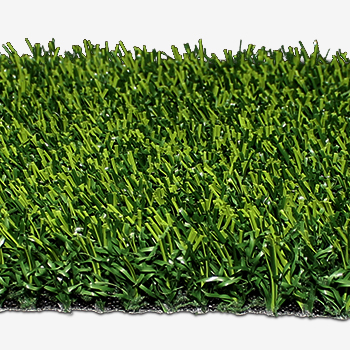 Doggy Turf - Synthetic Pet Grass