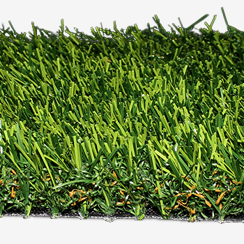 Premium LT Lime - Synthetic Playground Grass (for Landscapes too)
