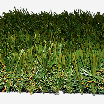 Premium LT Olive - Synthetic Playground Grass (for Landscapes too)