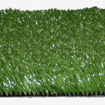 Pro PG - Synthetic Putting Green