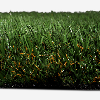 Xtreme SP - Synthetic Sports Grass (for Playgrounds too)