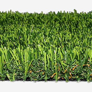 Elite XT Lime - Synthetic Playground Grass (for Landscapes too)
